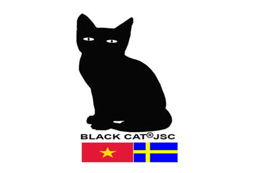 Black-Cat-JSC